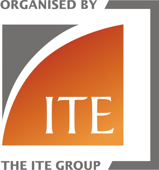 ITEgroup