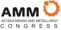 AMM-2013